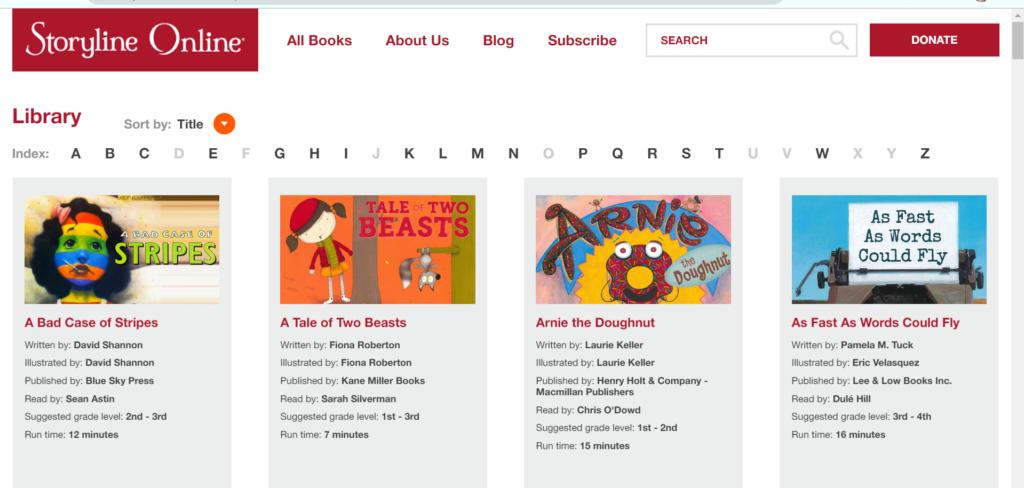 situs baca buku gratis
